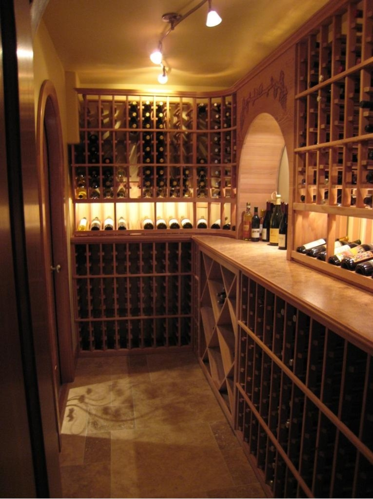 wine cellar cooling systems. Black Bedroom Furniture Sets. Home Design Ideas